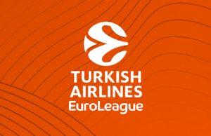 THY Euroleague 7. Hafta Programı
