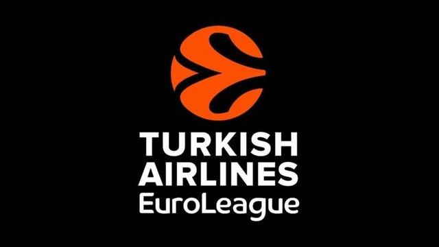 THYEuroLeague 2020-2021 Maç Sonuçları